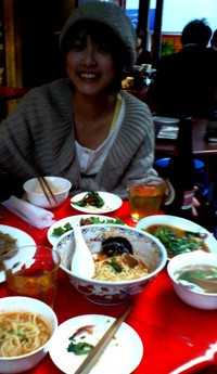 Chao_bamboo1